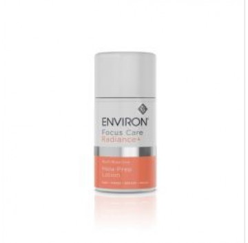 Environ Focus Care Radiance+ Mela-Prep Lotion 60 ml