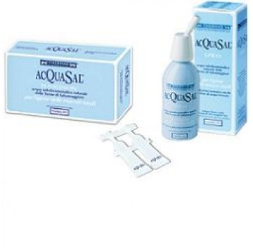 ACQUASAL TERM 20F 5ML