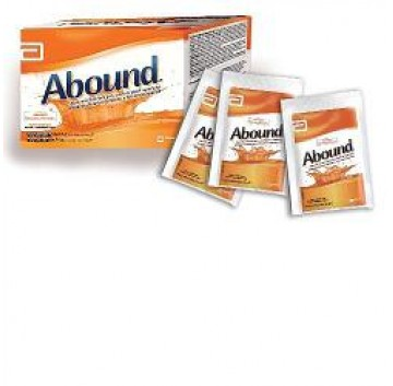 ABOUND ARA INTEGRAT 30BUSTX24G