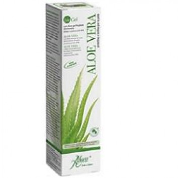 AB.BIOGEL ALOE 100ML