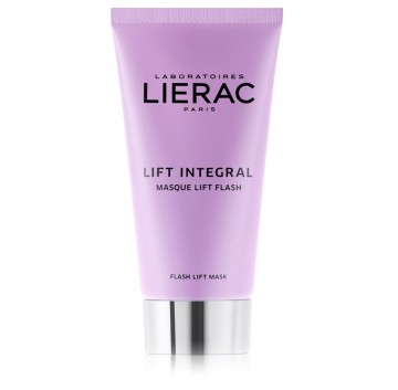 Lift Integral Maschera 75ml