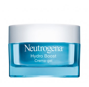 Neutrogena Crema Gel 50ml